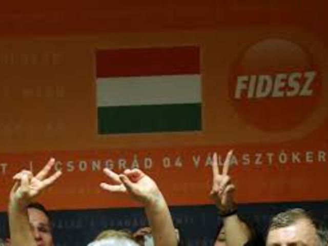 Miért nyert a Fidesz?