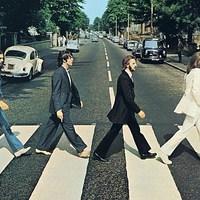 Így látták 1968-ban - 2018-at