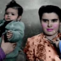 Ceausescu-gyereknek lenni