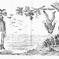 Kossuth sem ismerte aviccet