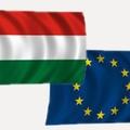 Suhoghat az EU-bunkósbot
