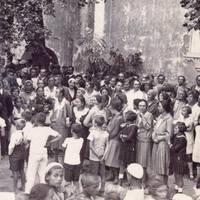 Szerb búcsú lesz és még sok minden Szentendréről