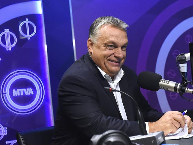 Orbán győzött. Győzött?