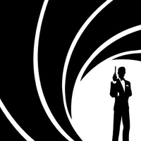 James Bond és a maffia