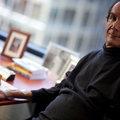 Krauthammer búcsúzik