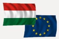 280_sima_magyar_es_eu.jpg