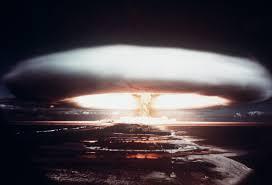atomvillan.jpg