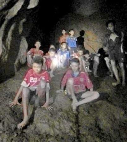 barlang_gyerekek_cimlap.jpg