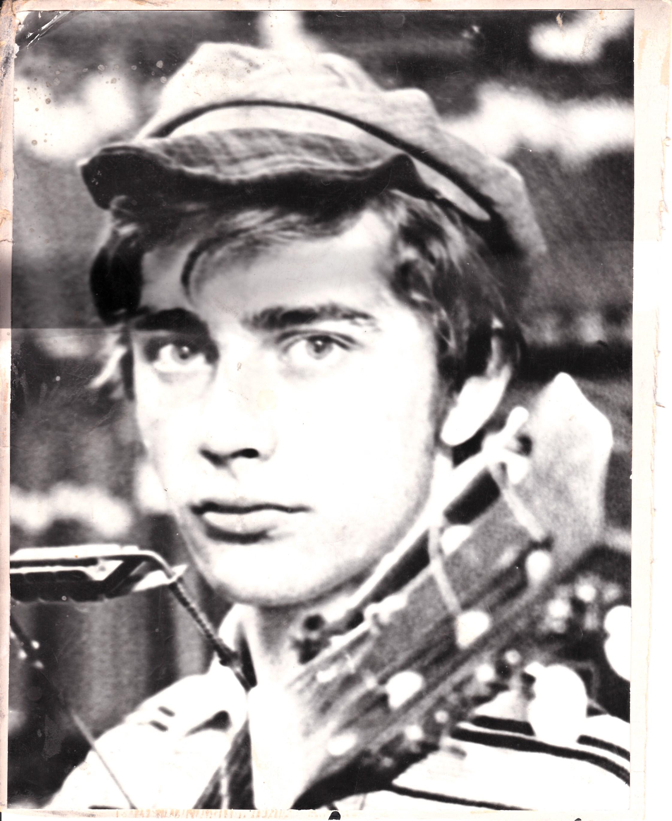 dinnyes_jozsef_1967.jpg