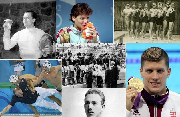 olimpia_aranyak.jpg