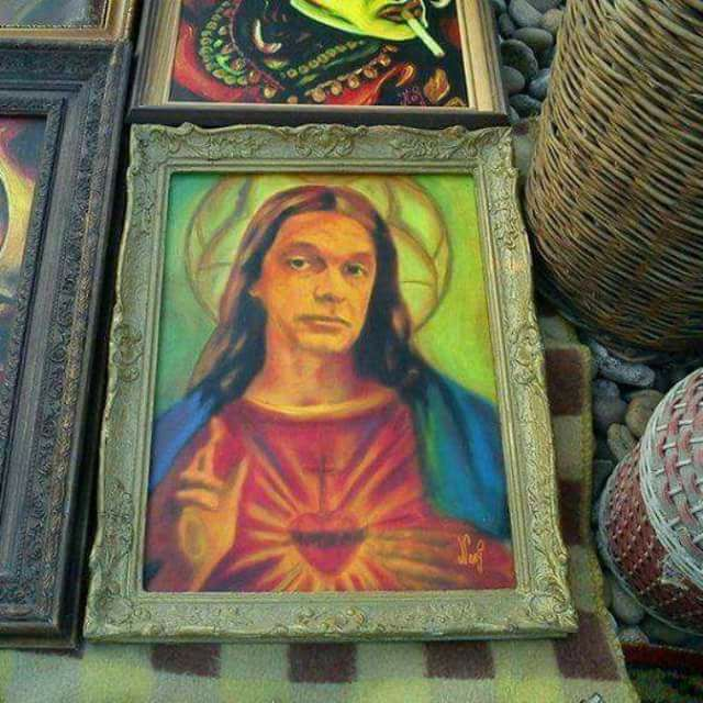 orban-jezus.jpg
