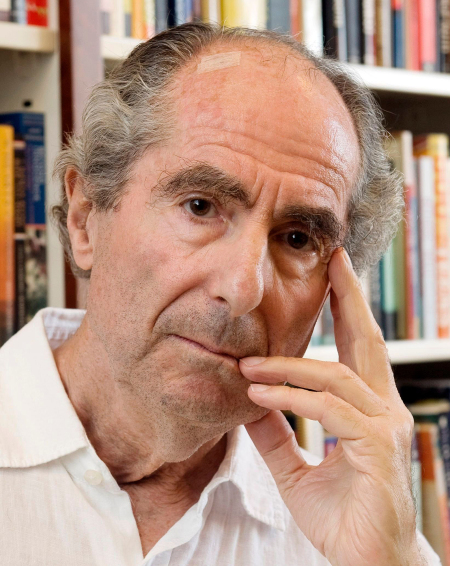 philip-roth.jpg