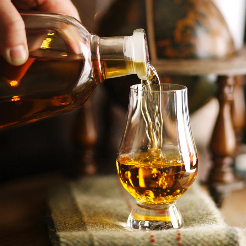 scotchwhisky.jpg