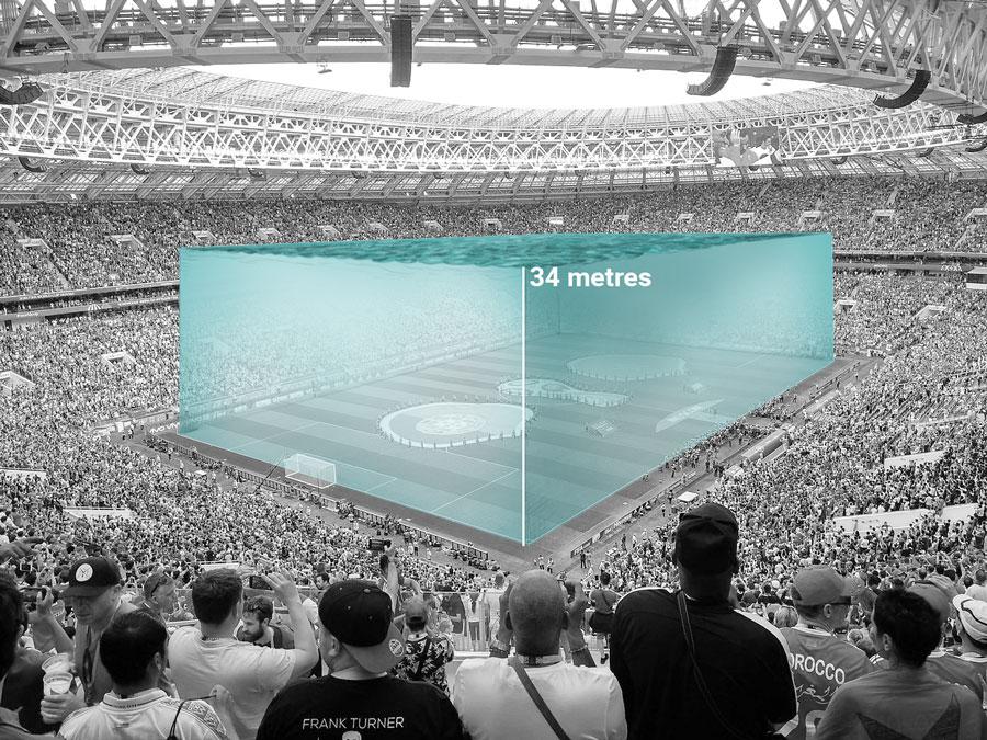 thai_luzhniki_stadium.jpg