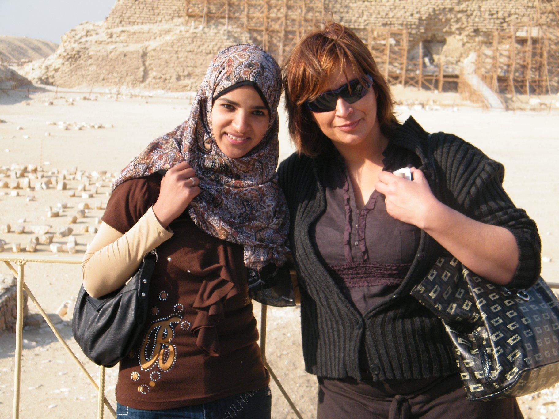 egyiptom_karman.jpg