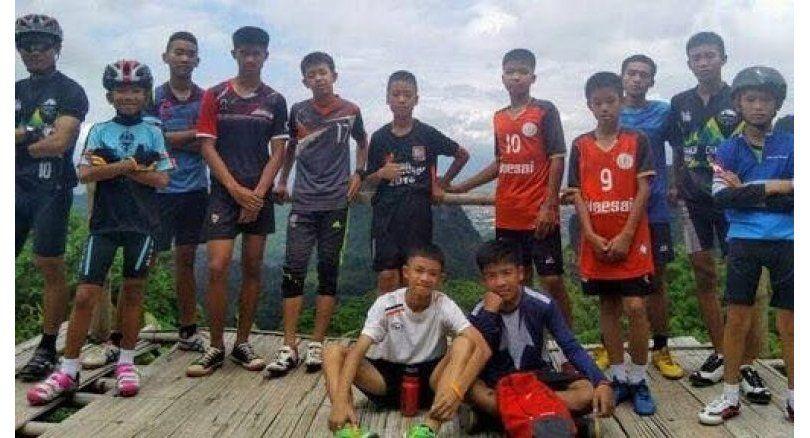 thai_focistak.jpeg