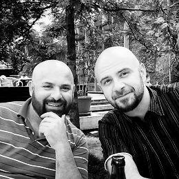 Manzárd Café profilkép02.jpg