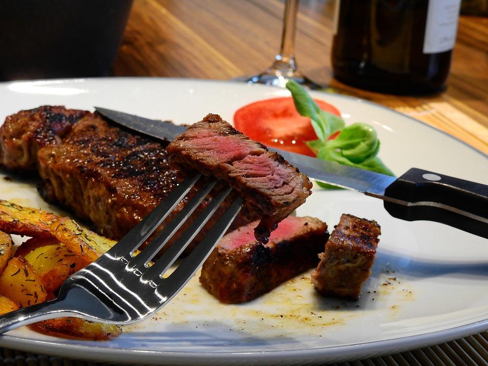steak-2272467_960_720.jpg