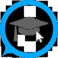 Online Oktatás Konferencia