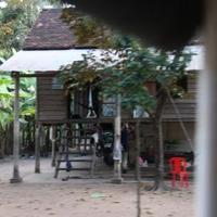 Kambodzsa - csak úgy általában