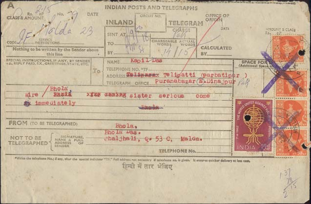 Indian telegram.jpg