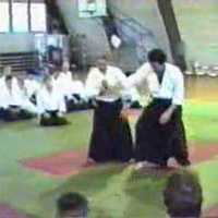 Aikido tippek és trükkök - No.1