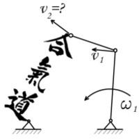 Aikido technikák mechanikája