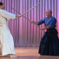 Miért visel a yudansha hakamát? (3.) - A hakama formája és színe