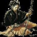 Miért visel a yudansha hakamát? (4.) - A hakama redőinek jelentése