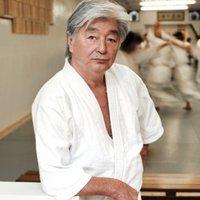 Interjú Yamada sensei-jel