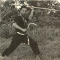 A Pencak Silat 9 leghalálosabb fegyvere - I. rész