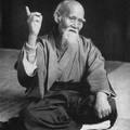 Ueshiba Morihei tanításai