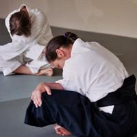 A test és az elme összehangolása (2.) - Az elme és a test közötti kapcsolat