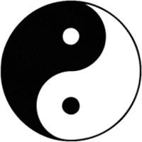 Egyensúly keresése
