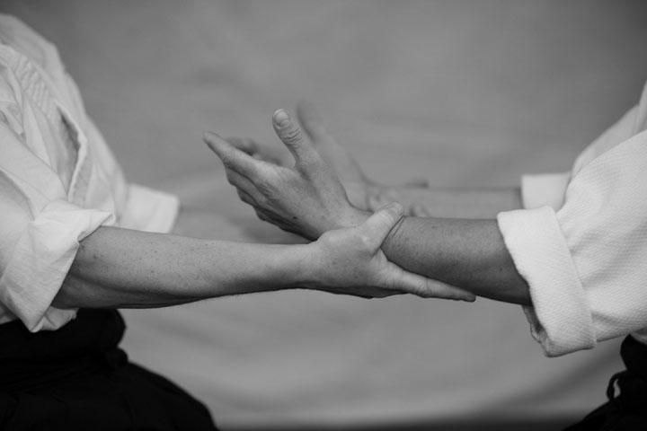 aikido_gyakorlasa.jpg