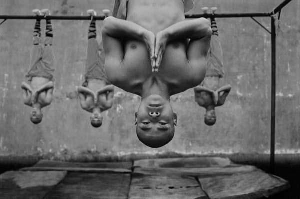 shaolin-monks-training-10.jpg