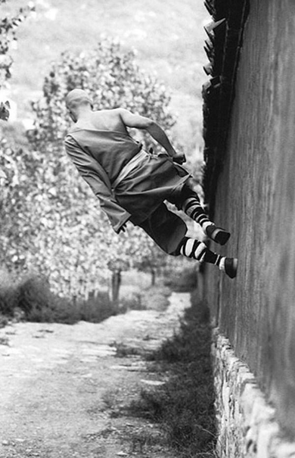 shaolin-monks-training-9.jpg