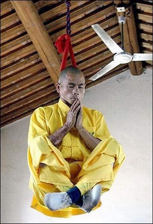 shaolin-szerzetesek-18.jpg