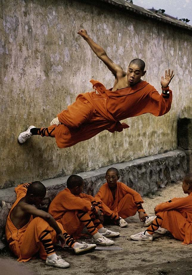 shaolin-szerzetesek-2.jpg