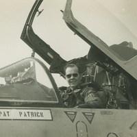 Pilótaszemmel  -  A-7 Corsair II