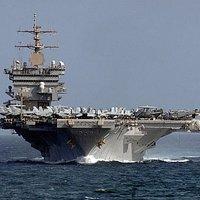 USS Enterprise - Egy repülőgép-hordozó fél évszázada