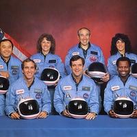 Harminc éve történt a Challenger katasztrófája
