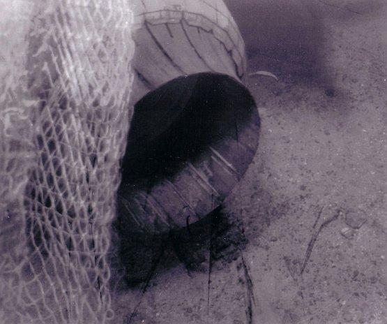 1612-01-06.jpg