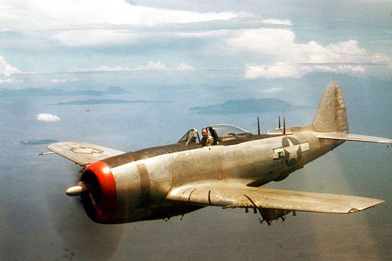 1948-9-clark-p47.jpg