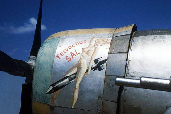 1948-clark-art-2.jpg