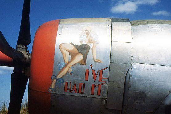 1948-clark-art-3.jpg