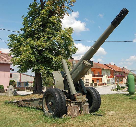 karlovac-21.jpg