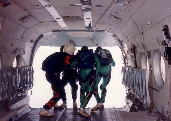 lhbs-mi17-1992-01.jpg