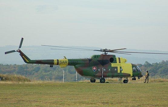 tl-sk-01.jpg