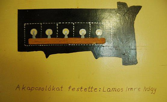 1703-15.jpg